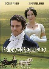 Movie Pride and Prejudice