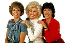 9 to 5 (From Nine to Five)