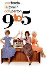 Movie 9 to 5 (From Nine to Five)
