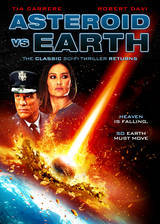 Movie Asteroid vs. Earth