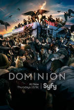Movie Dominion