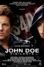 Movie John Doe: Vigilante