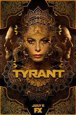 Movie Tyrant