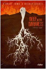 Movie Deep in the Darkness