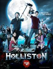 Movie Holliston