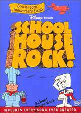 Movie Schoolhouse Rock!