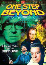 Movie Alcoa Presents: One Step Beyond