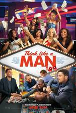 Movie Think Like a Man Too