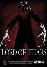 Movie Lord of Tears