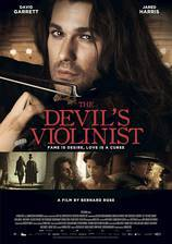Movie The Devils Violinist