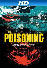 Movie The Poisoning