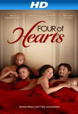 Movie Four of Hearts