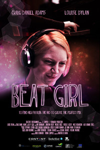Beat Girl