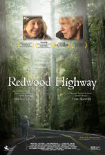 Movie Redwood Highway
