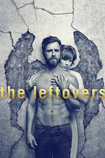 Movie The Leftovers