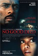 Movie No Good Deed