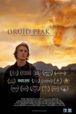 Movie Druid Peak
