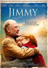 Movie Jimmy