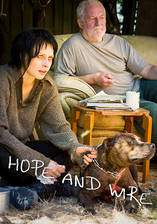 Movie Hope and Wire