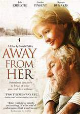 Movie Away from Her