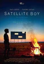 Movie Satellite Boy