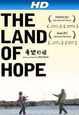 Movie The Land of Hope