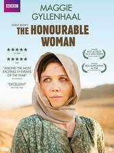 Movie The Honourable Woman