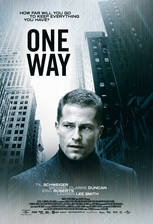 Movie One Way