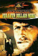 Movie For a Few Dollars More