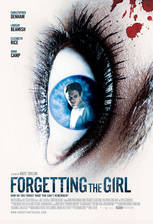 Movie Forgetting the Girl