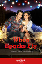 Movie When Sparks Fly