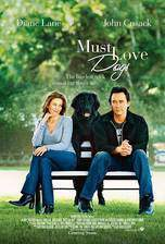 Movie Must Love Dogs