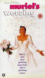 Movie Muriel's Wedding