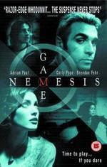Movie Nemesis Game