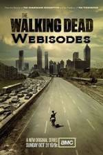 Movie The Walking Dead Webisodes