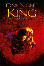 Movie One Night with the King