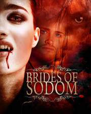 Movie The Brides of Sodom