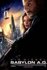 Movie Babylon A.D.