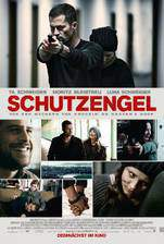 Movie Schutzengel