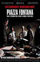 Piazza Fontana: The Italian Conspiracy