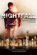 Movie Nightfall