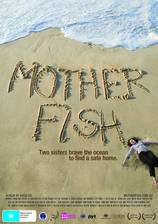 Movie Mother Fish