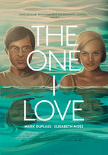 Movie The One I Love