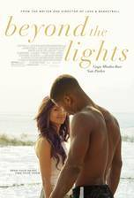 Movie Beyond the Lights