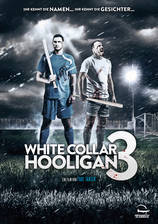 Movie White Collar Hooligan 3
