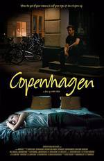 Movie Copenhagen