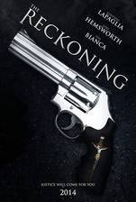Movie The Reckoning