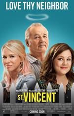 Movie St. Vincent