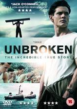 Movie Unbroken