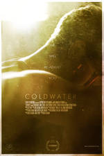 Movie Coldwater